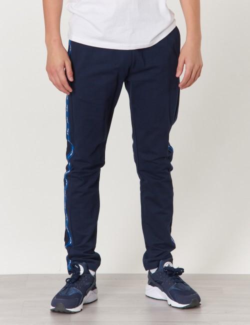 Perrelli Street Wear - JAMES PANTS