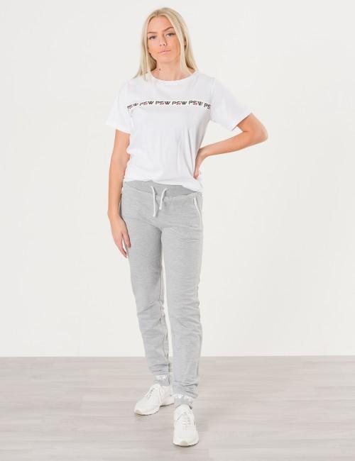 Perrelli Street Wear - NATE PANTS