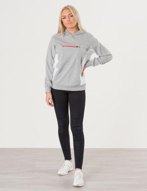 Perrelli Street Wear - COOPER HOOD
