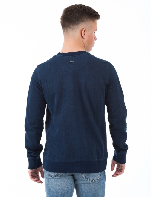Petrol Industries barnkläder - Sweater Round Neck Print