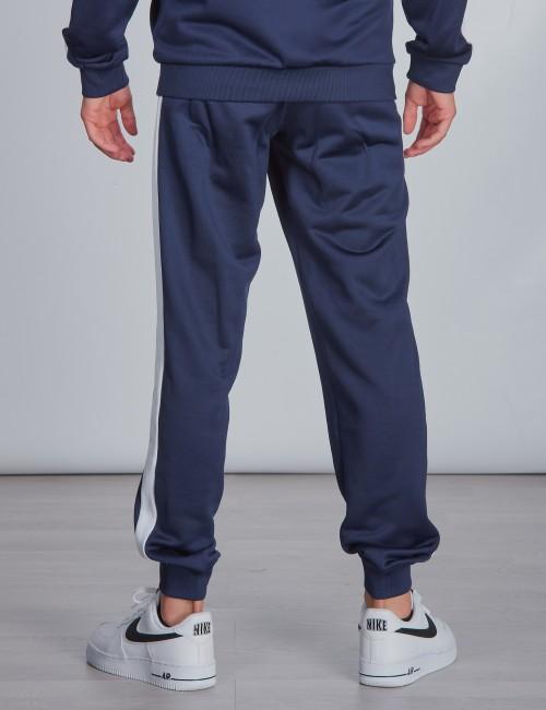 Puma barnkläder - ICONIC TRACK PANTS
