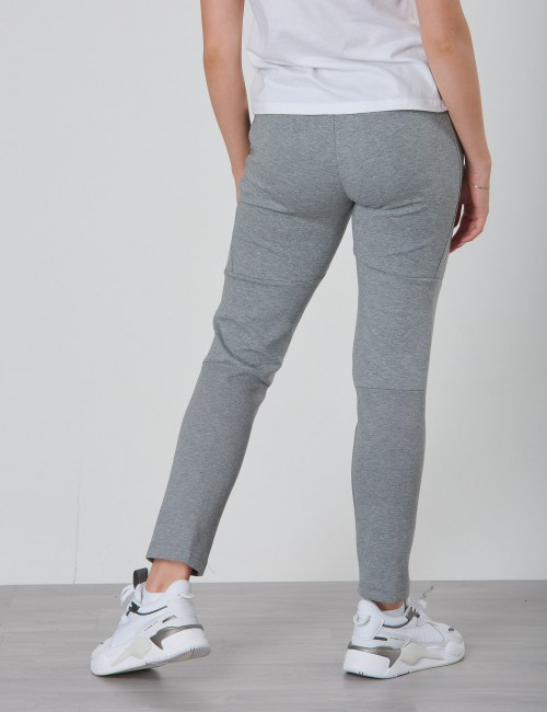 Puma - Evostripe Pants