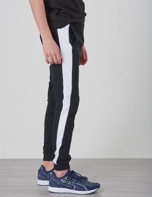 Puma - Classics T7 Track Pants