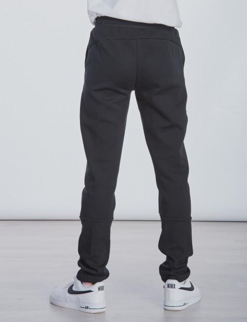 Puma barnkläder - EVOSTRIPE PANTS