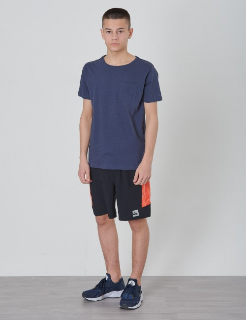 Quiksilver barnkläder - HIGHLINE FADE ARCH YOUTH 15