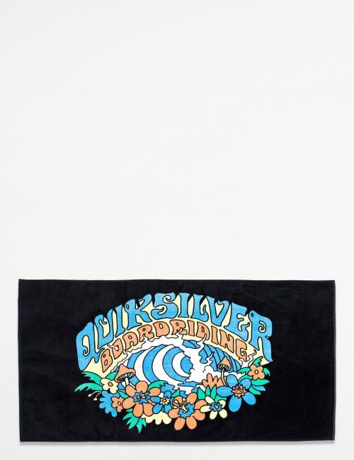 Quiksilver barnkläder - FRESHNESS TOWEL