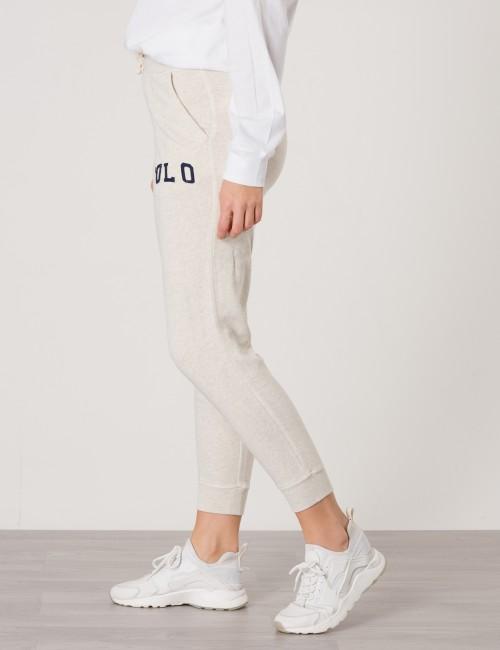 Ralph Lauren barnkläder - POLO PANT