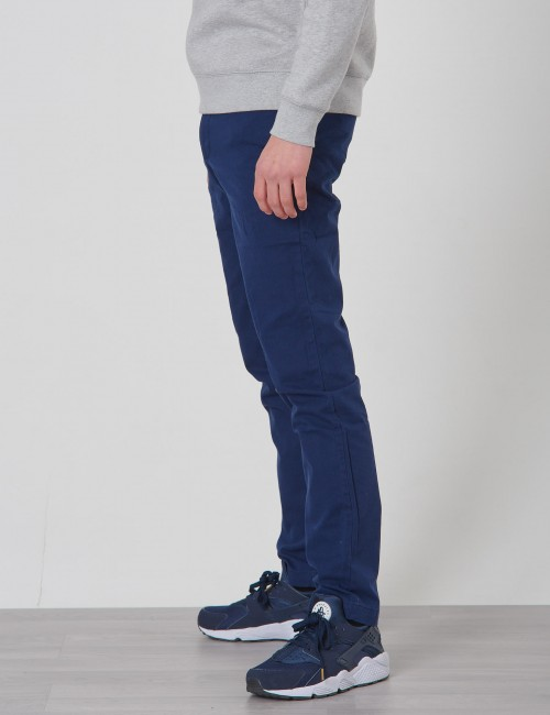 Ralph Lauren - BELTED PANT-BOTTOMS-PANT