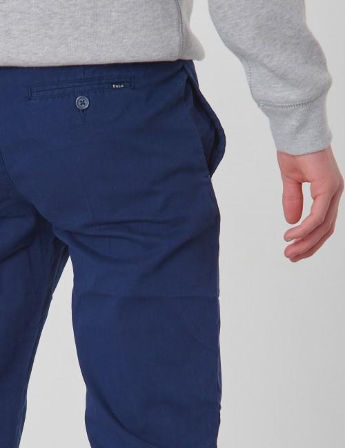 Ralph Lauren barnkläder - BELTED PANT-BOTTOMS-PANT