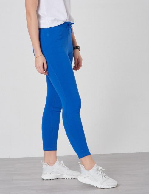 Ralph Lauren barnkläder - SOLID PANT-BOTTOMS-PANT