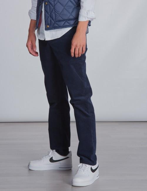 Ralph Lauren barnkläder - VARICK 5 PKT-BOTTOMS-PANT