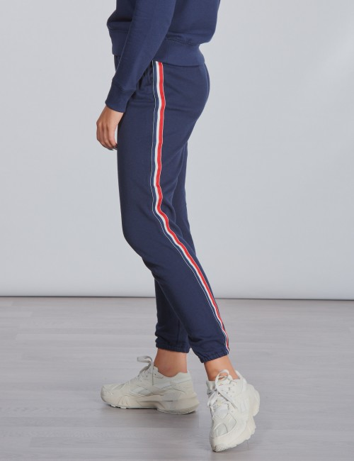 Ralph Lauren barnkläder - SIDE STR PNT-BOTTOMS-PANT