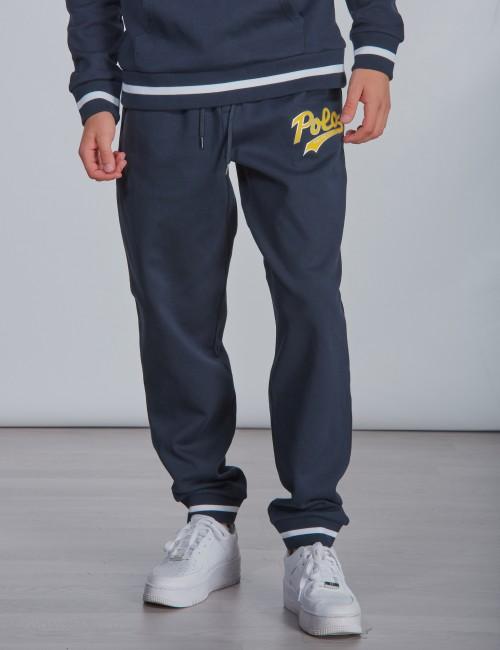 Ralph Lauren barnkläder - PANT-BOTTOMS-PANT