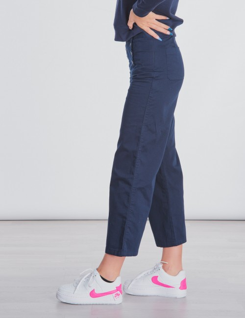 Ralph Lauren barnkläder - SAILOR PANT-BOTTOMS-PANT