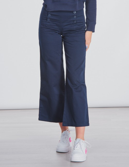SAILOR PANT-BOTTOMS-PANT