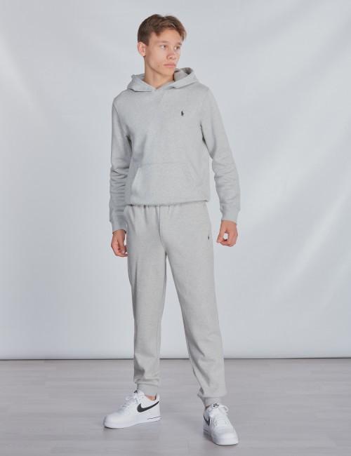 Ralph Lauren barnkläder - PO JOGGER-BOTTOMS-PANT