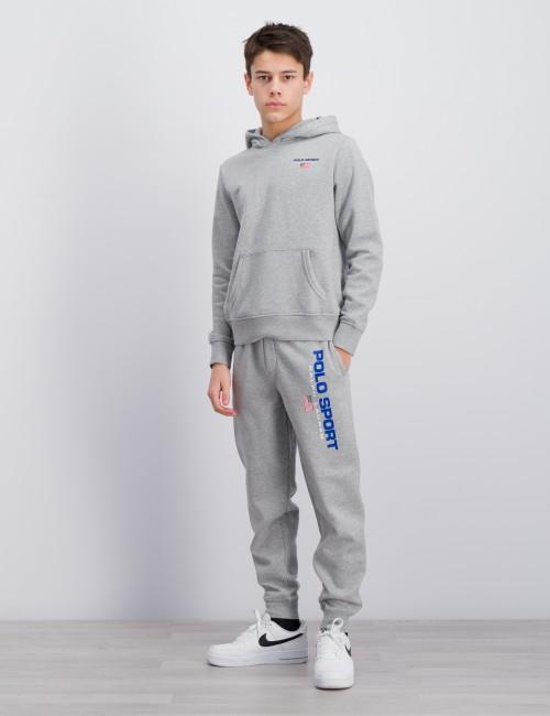 Ralph Lauren - Polo Sport Fleece Jogger