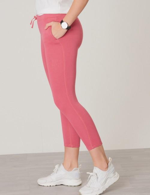 Ralph Lauren barnkläder - FLEECE LEGGING