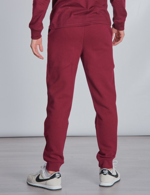 Ralph Lauren - PO PANT-BOTTOMS-PANT
