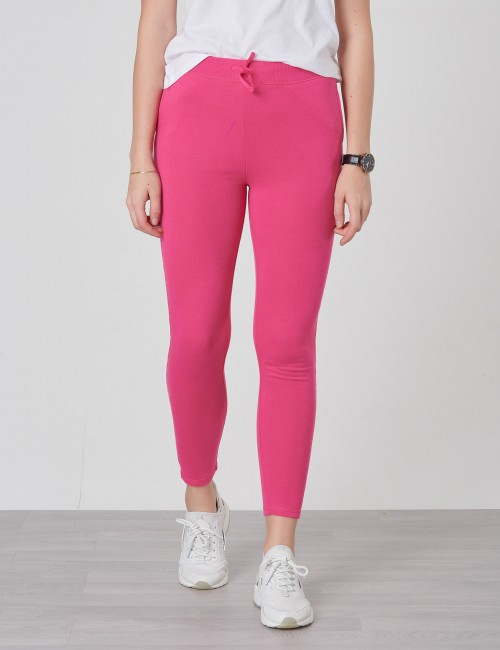 Ralph Lauren - SOLID PANT-BOTTOMS-PANT