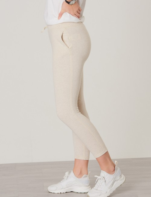 Ralph Lauren - FLEECE LEGGING