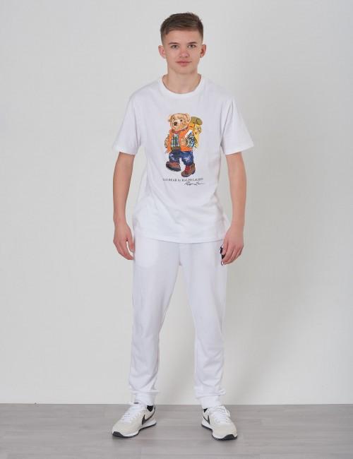 Ralph Lauren barnkläder - PO PANT-BOTTOMS-PANT