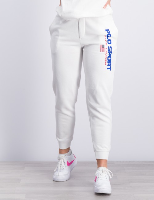 Ralph Lauren - Polo Sport Fleece Jogger