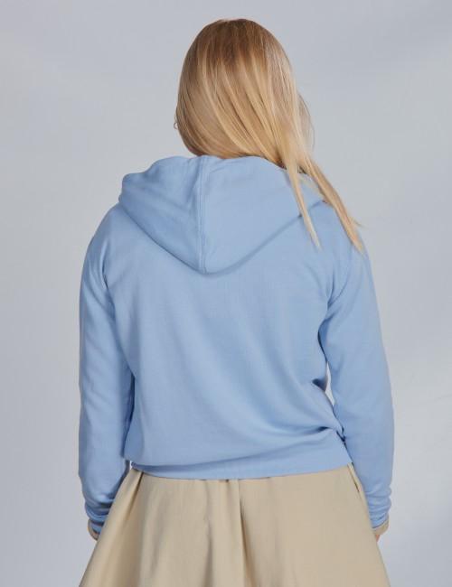 Ralph Lauren barnkläder - LS PP PO-TOPS-KNIT