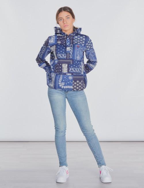 Ralph Lauren barnkläder - PULLOVER-TOPS-SHIRT