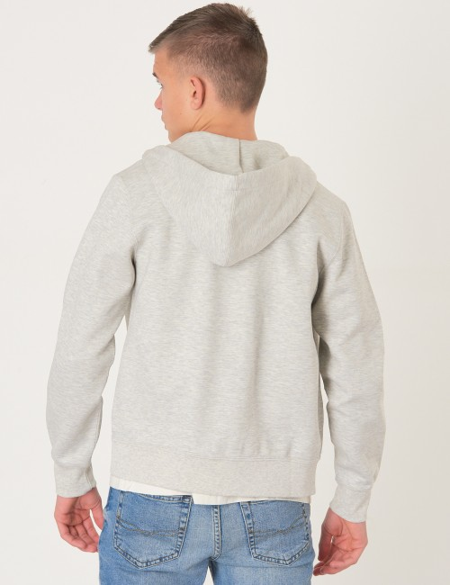 Ralph Lauren - FULL ZIP HOOD