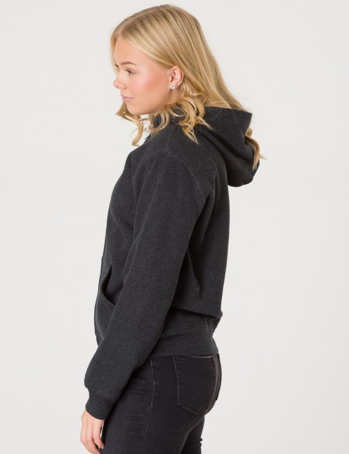 Ralph Lauren barnkläder - FULL ZIP HOODIE