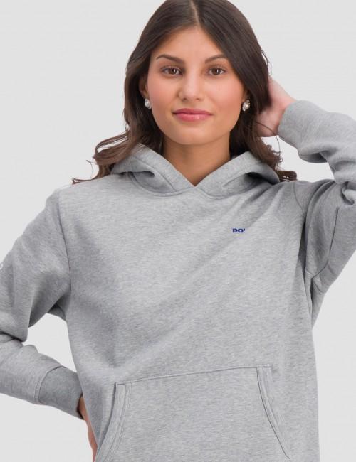 Ralph Lauren barnkläder - Polo Sport Fleece Hoodie
