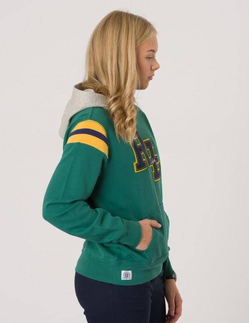 Ralph Lauren barnkläder - NOVEL HOODIE
