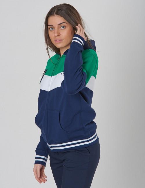 Ralph Lauren barnkläder - FULLZIP-TOPS-KNIT