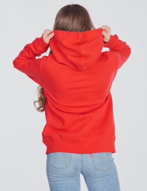 Ralph Lauren barnkläder - LS HOOD-TOPS-KNIT