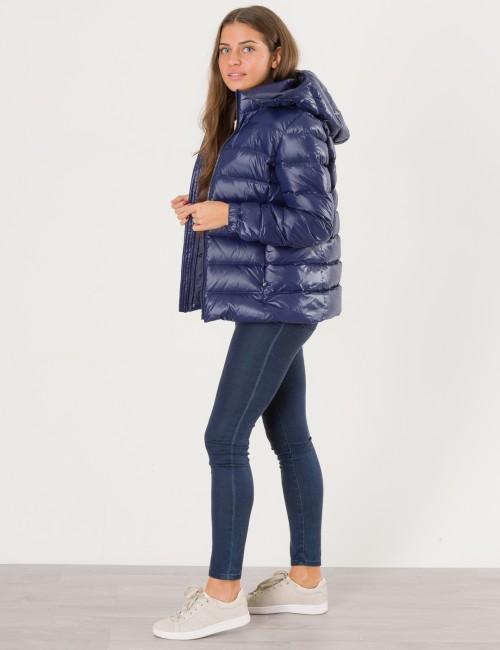 Ralph Lauren barnkläder - DOWN JACKET