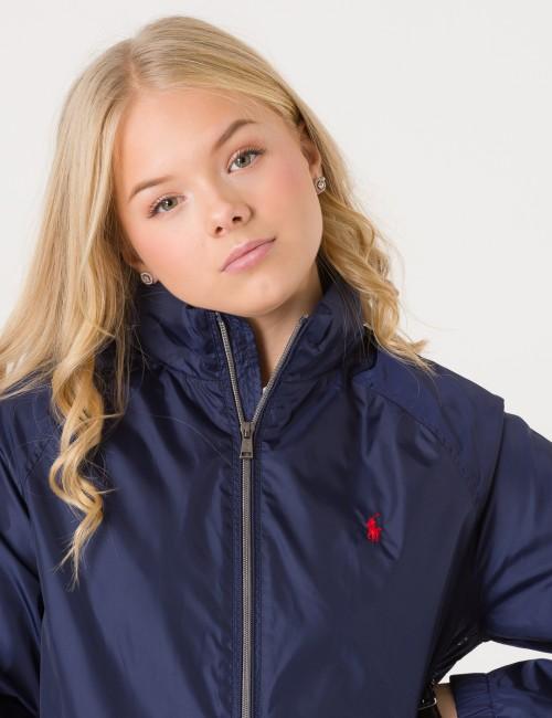 Ralph Lauren barnkläder - WINDBREAKER JACKET
