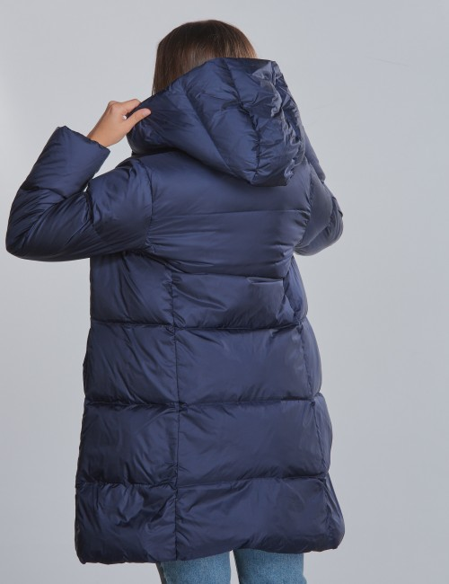Ralph Lauren barnkläder - LONG DOWN CT-OUTERWEAR-JACKET