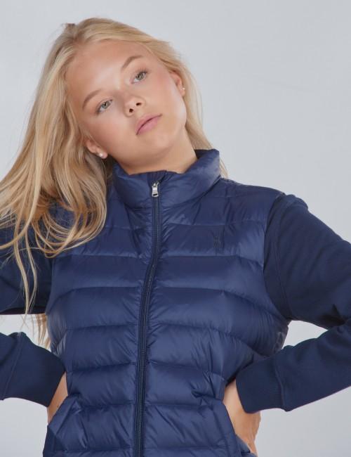 Ralph Lauren barnkläder - LT WT PCK VS-OUTERWEAR-VEST