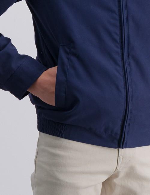 Ralph Lauren barnkläder - Water-Resistant Twill Jacket