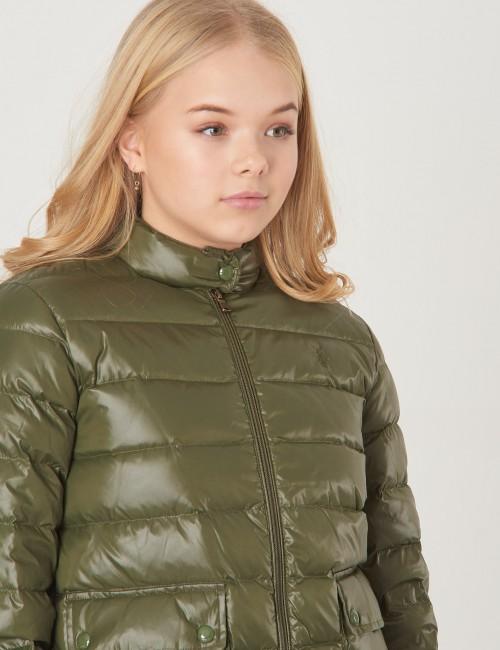 Ralph Lauren barnkläder - LIGHTWEIGHT JACKET