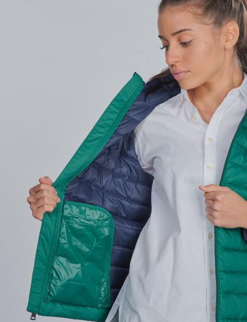 Ralph Lauren barnkläder - LW PACK JKT-OUTERWEAR-JACKET