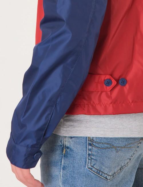 Ralph Lauren barnkläder - COATED POLY TRUCKER