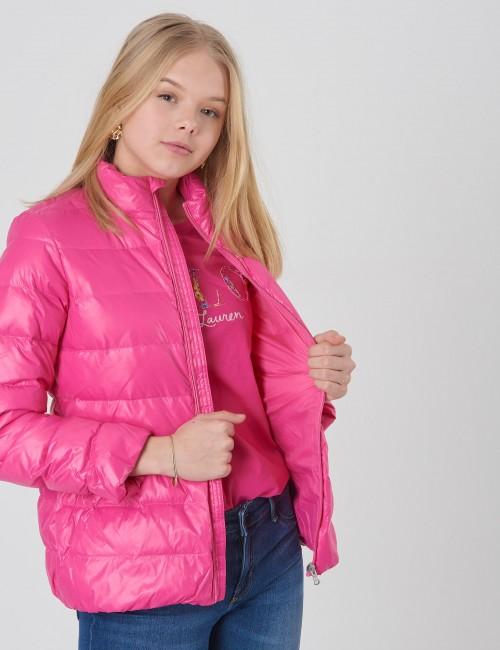 Ralph Lauren barnkläder - OUTERWEAR-JACKET