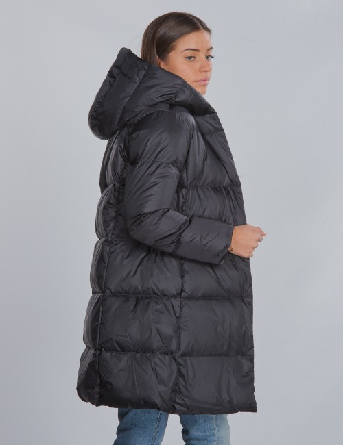 Ralph Lauren barnkläder - LONG DOWN CT-OUTERWEAR-JACKET