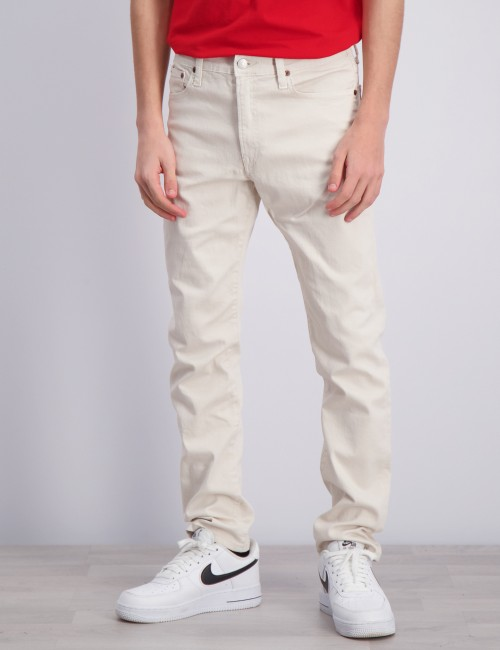 Ralph Lauren - SULLIVAN SLM-BOTTOMS-DENIM