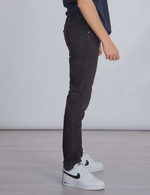 Ralph Lauren barnkläder - ELDRIDGE-BOTTOMS-DENIM