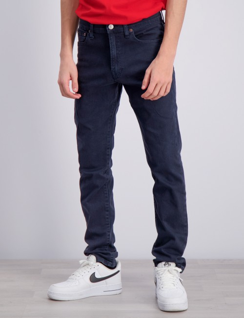 SULLIVAN SLM-BOTTOMS-DENIM