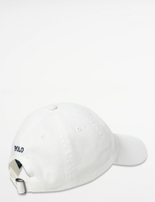 Ralph Lauren barnkläder - CLSC CAP-APPAREL ACCESSORIES-HAT