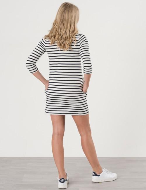 Terry Dress